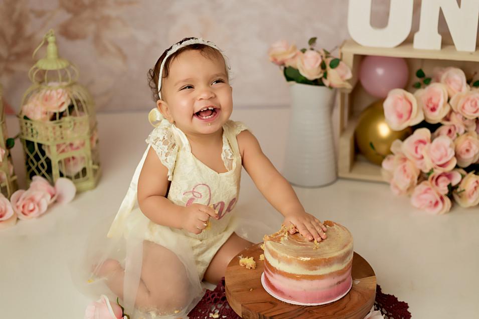 Vianey Cake Smash_65.jpg