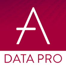 A Data Pro.png
