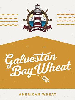 Lafitte's Wheat