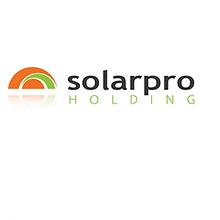 Solarpro.png