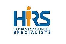 HRS.jpg