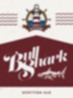 Bull Shark Scottish Ale