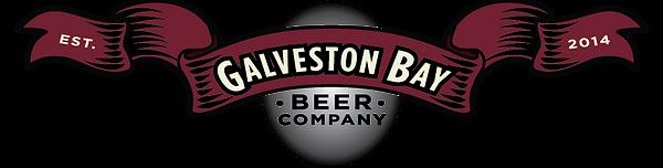 Galveston Bay Craft Beer