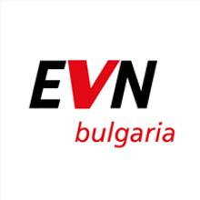 EVN.png
