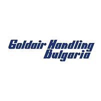 Goldair.png