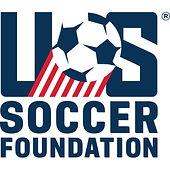 us soccer foundation.jpg