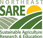 Northeast-SARE-logo_large.jpg