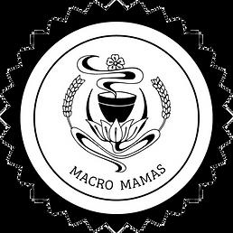 Macro+Mamas+Logo.png