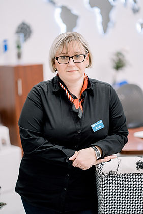 Zuzana Vesela.jpg