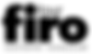 firo logo.png