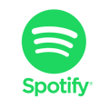 SPOTIFY-PNG.png