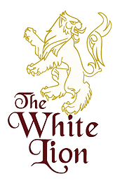 white lion symbol .png