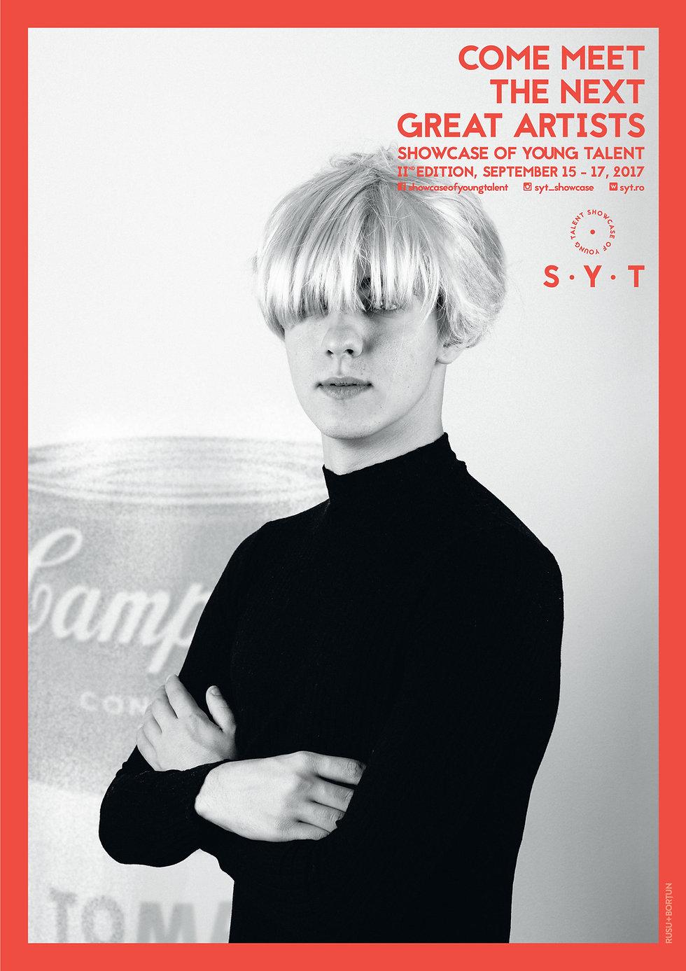 SYT-Warhol.jpg