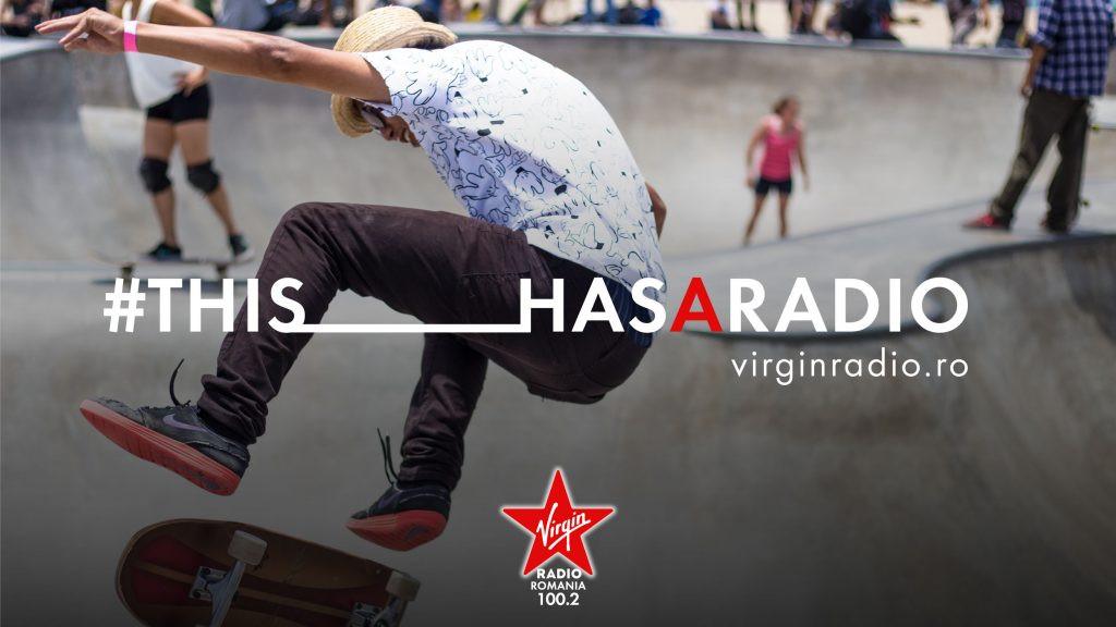 thishasaradio_KV-1-1024x576.jpg