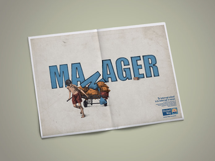 Newspaper-mockup2.jpg