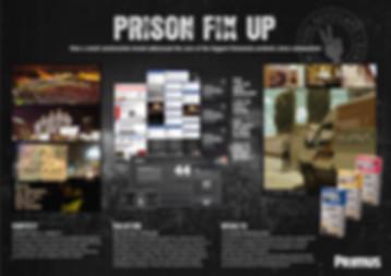 Prison-Fix-Up.jpg