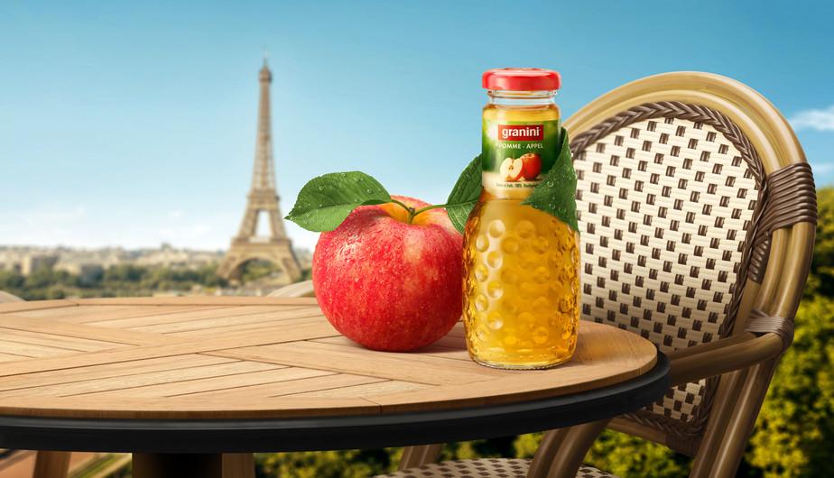Granini-mere-Back-Paris.jpg