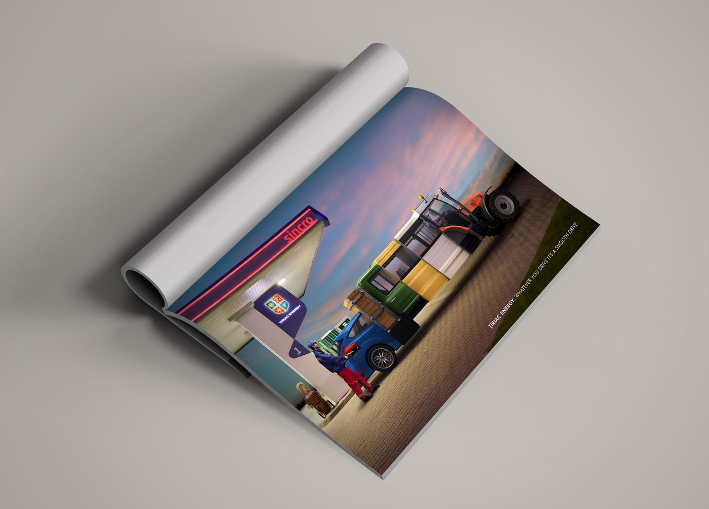 Tiriac-mag-mockup.jpg