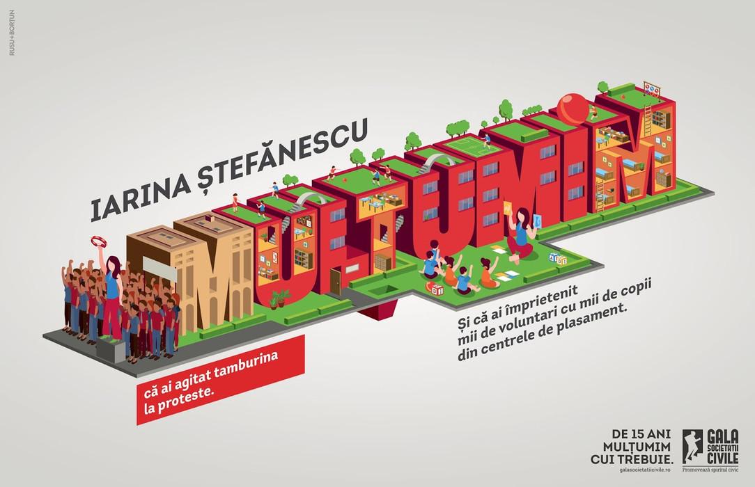 ad-Iarina-Stefanescu.jpg