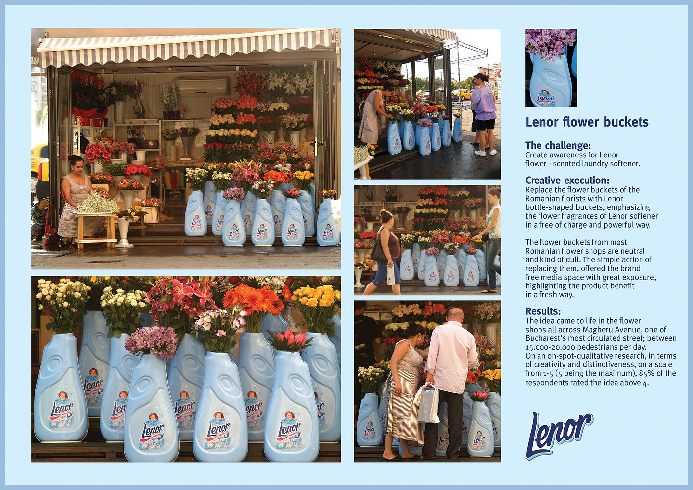 Lenor-Flower Buckets.jpg