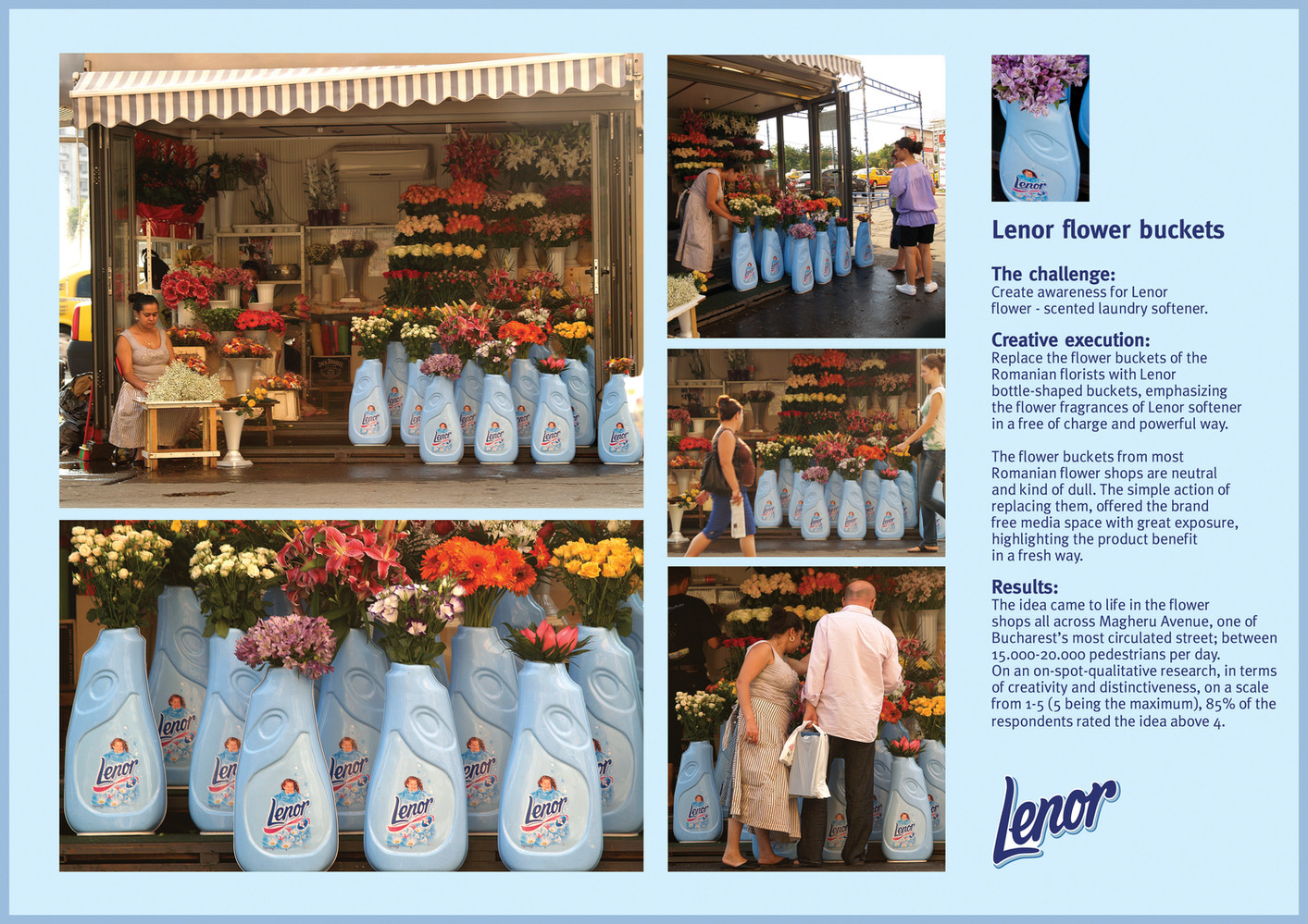 Lenor-Flower Buckets.jpg