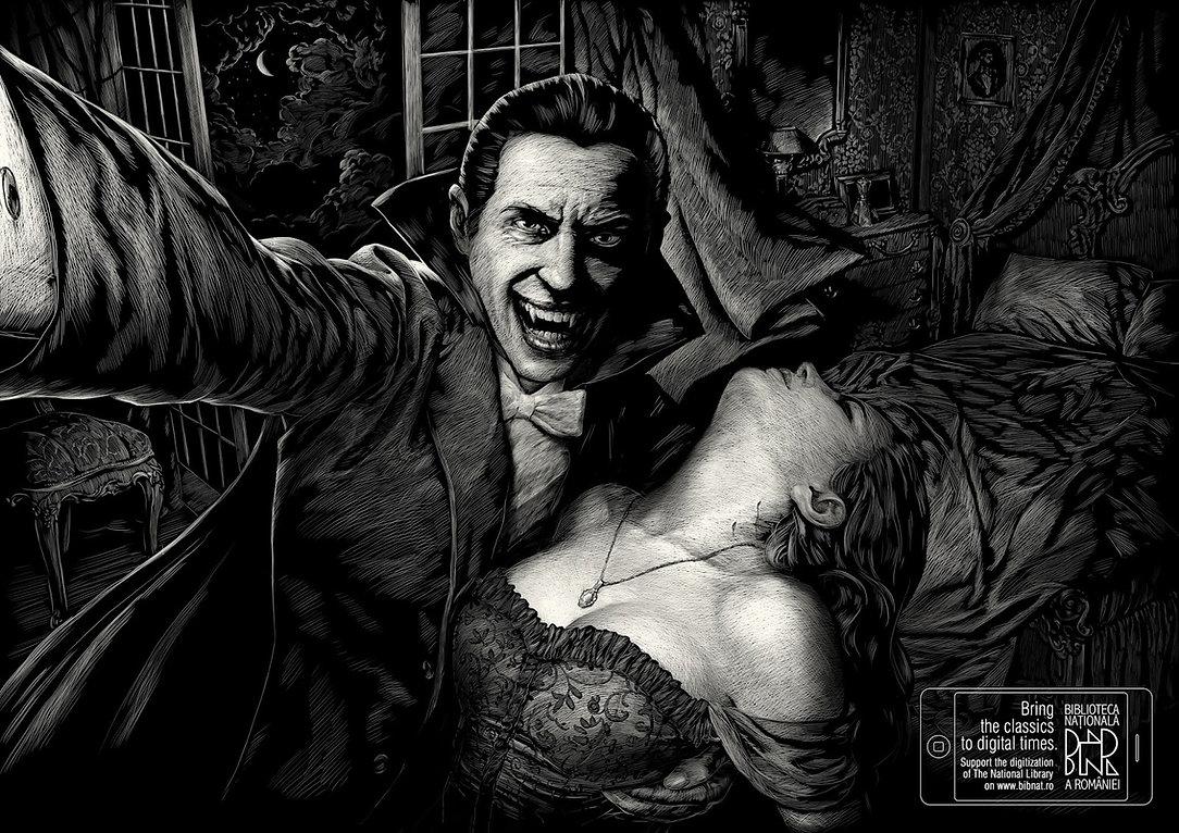 Dracula-selfie.jpg