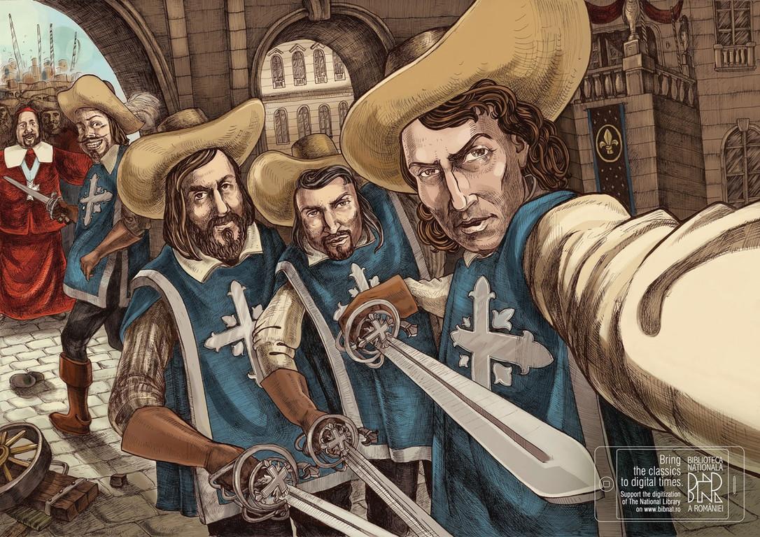 Musketeers-selfie.jpg