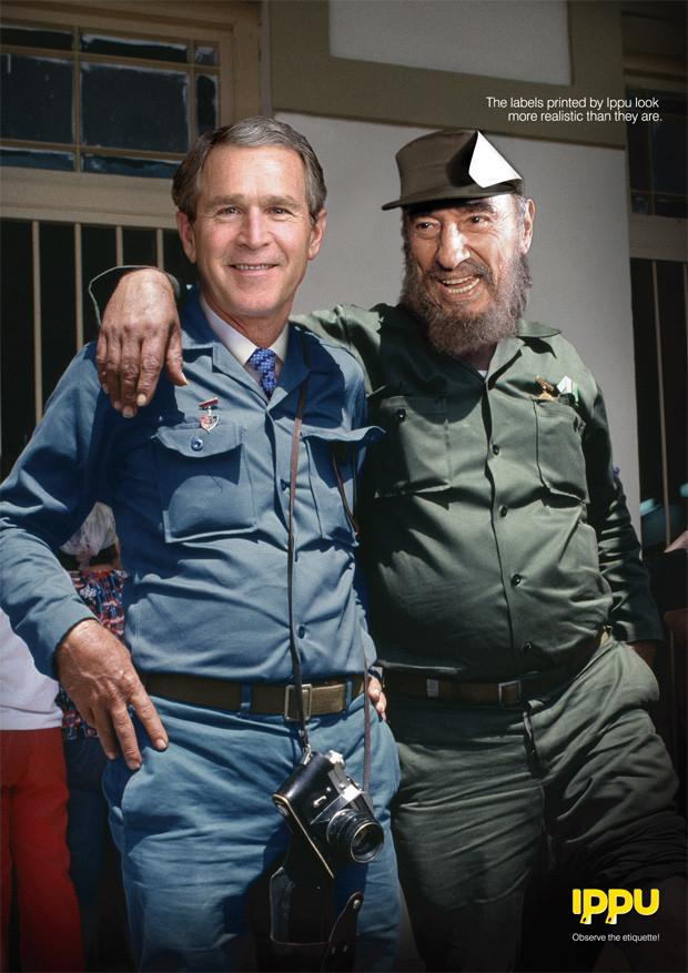 IPPU, Bush&Castro.jpg