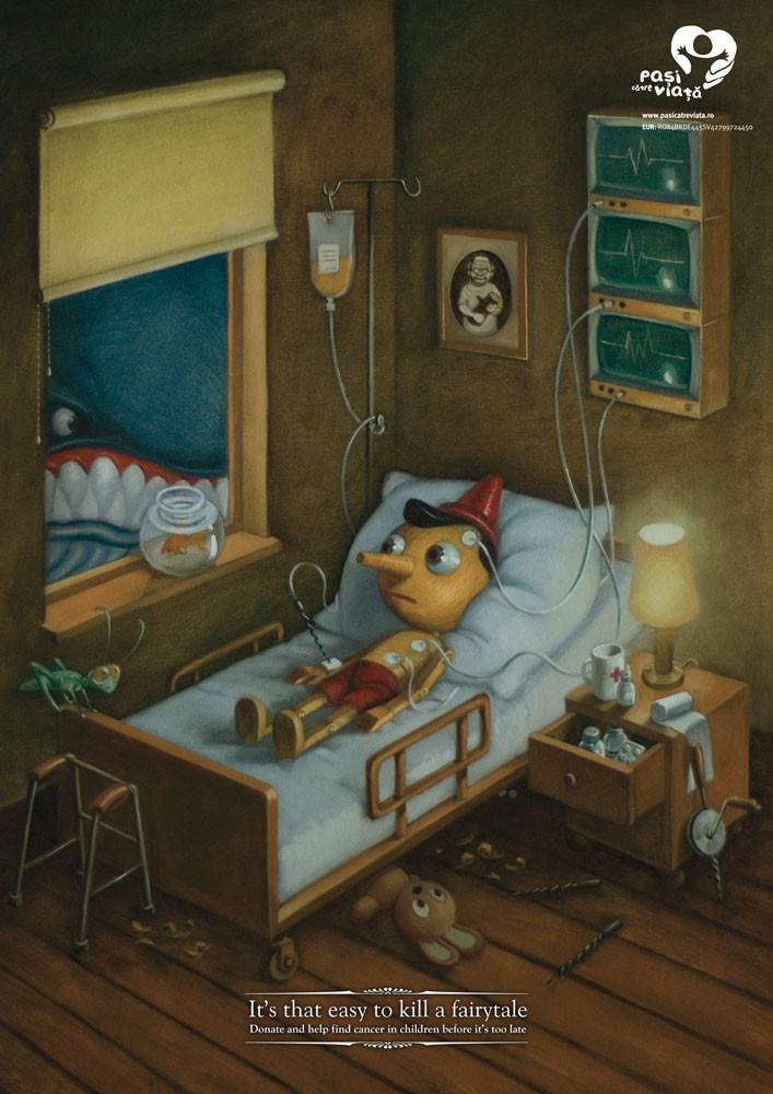 PasiCatreViata-Pinocchio.jpg
