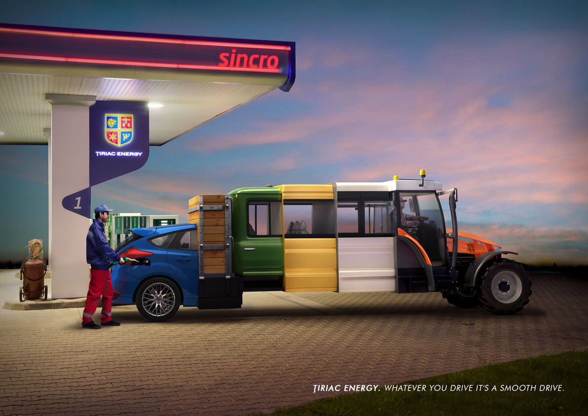 The car-truck-van-bus-tractor.jpg