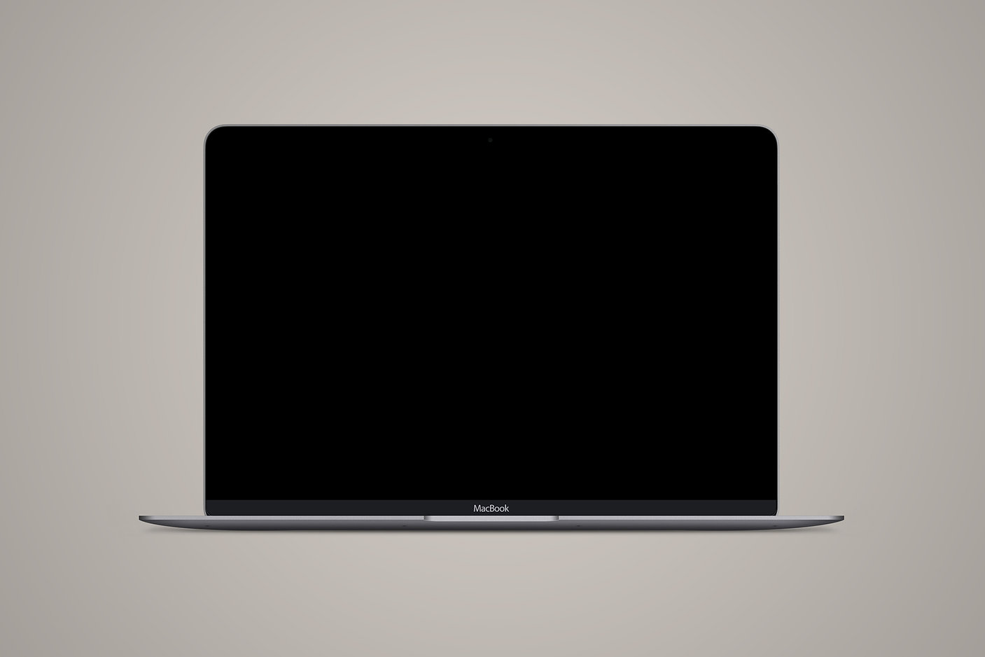 macbook-mockup.jpg