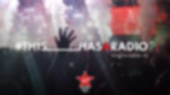 thishasaradio_KV-3-1024x576.jpg