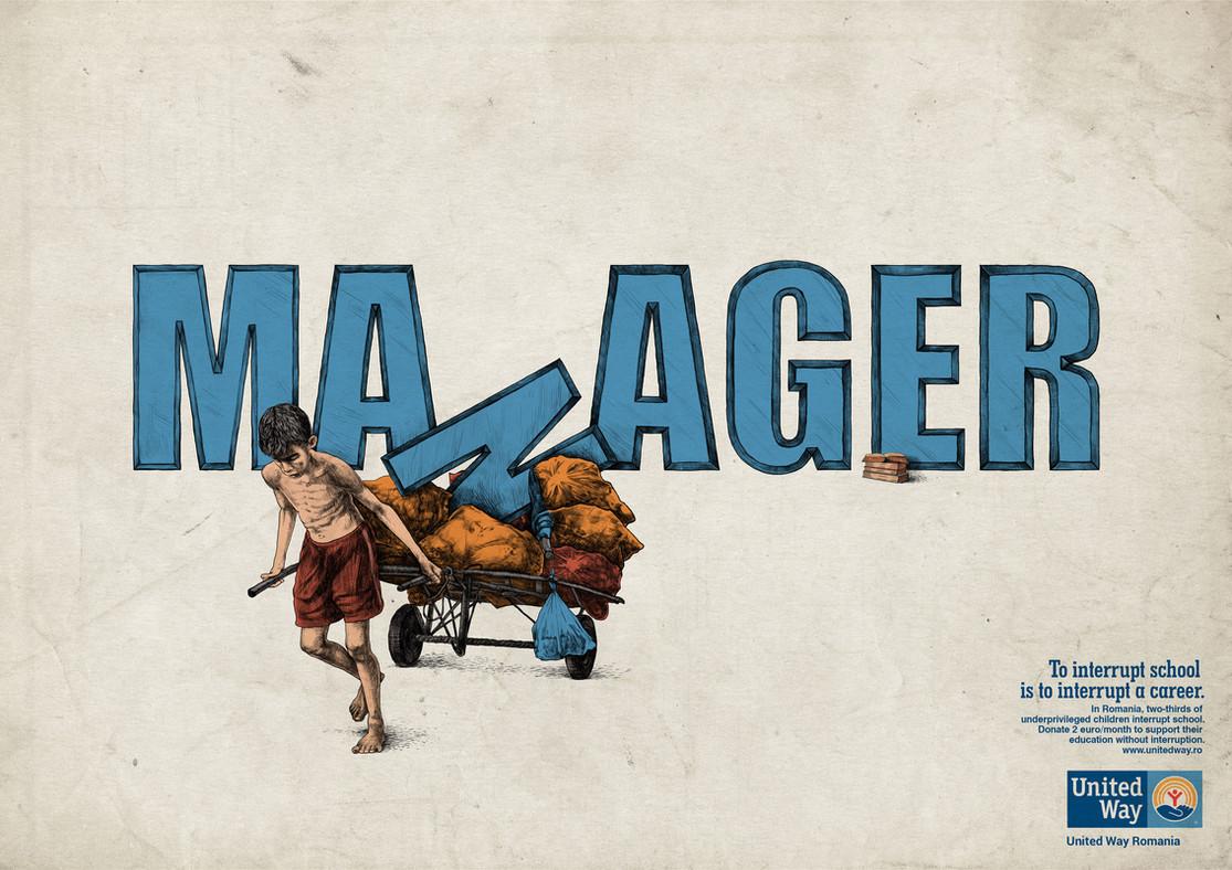 96086_Manager.jpg