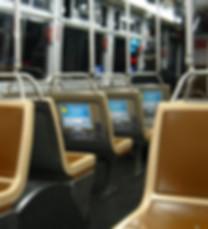 Clicknet-Computer cadou-bus.jpg