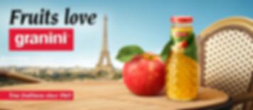 Apple_Eiffel_extraland.jpg