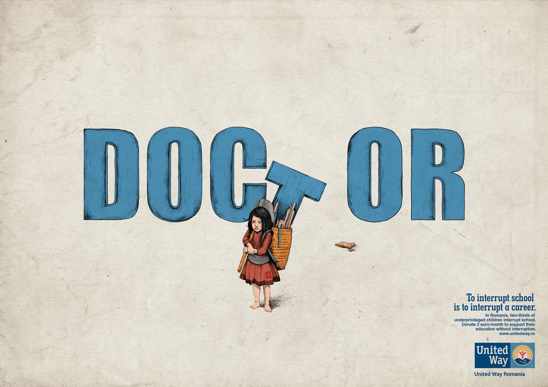 96085_Doctor.jpg