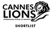 cannes2.png