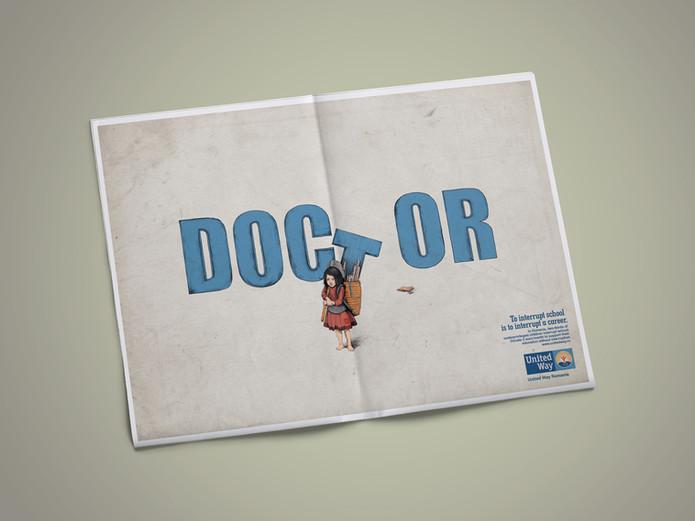 Newspaper-mockup3.jpg