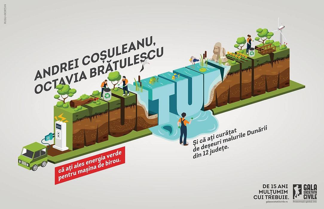 ad-Andrei-Cosuleanu,Octavia-Bratulescu.j