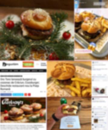 cozoburger-SM.jpg