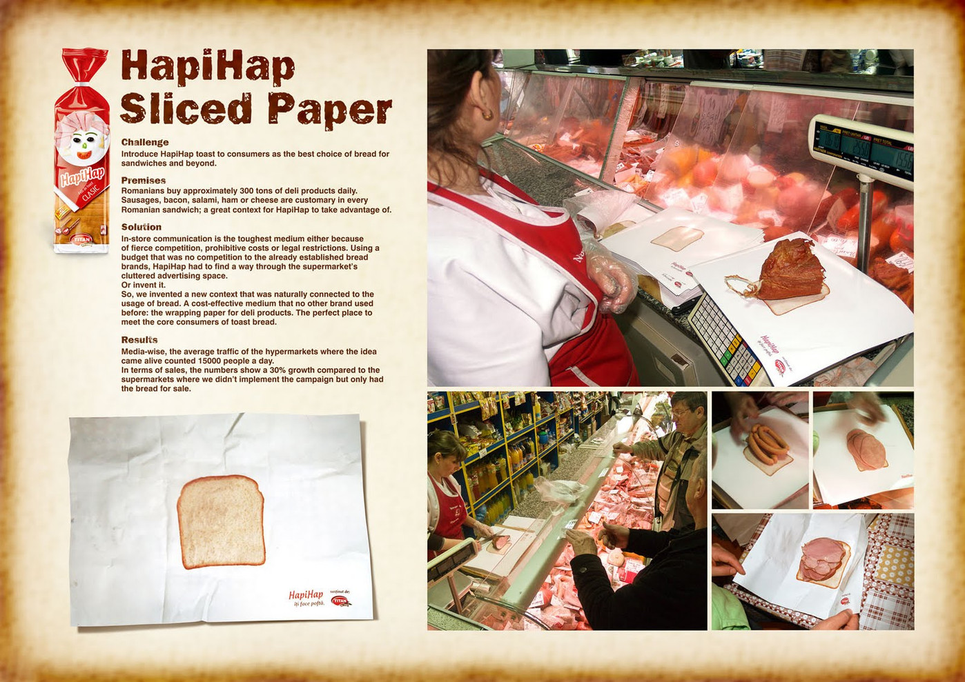 HapiHap-Sliced Paper.jpg