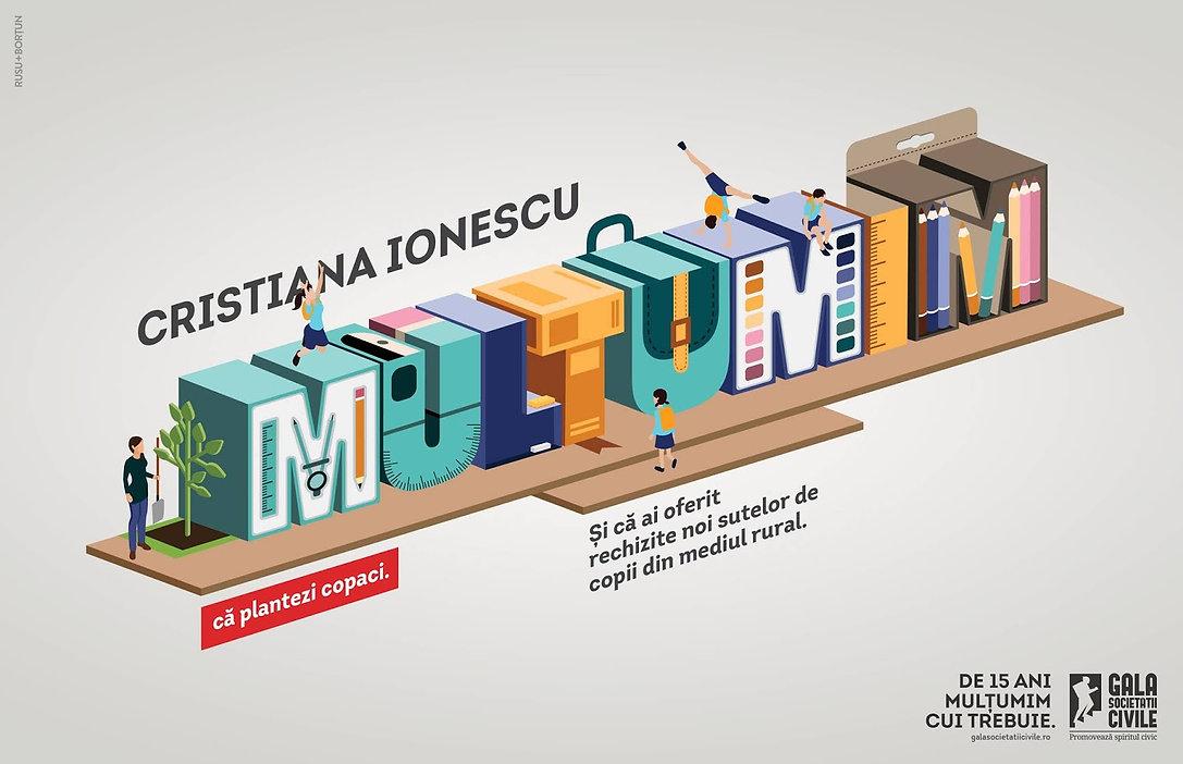 ad-Cristiana-Ionescu.jpg