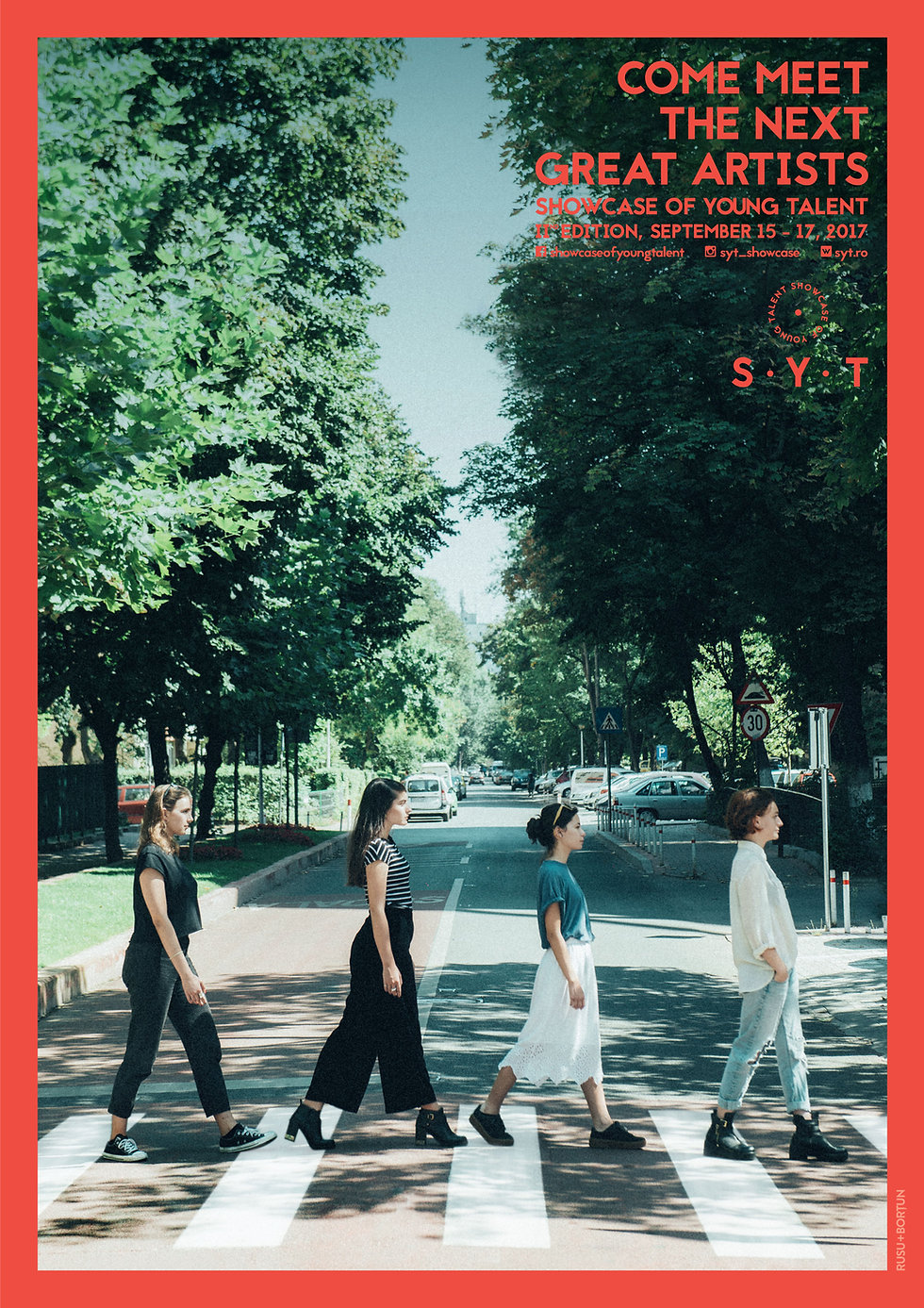 SYT-Beatles.jpg