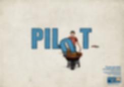 96087_Pilot.jpg