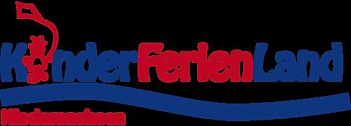 Logo Kinderferienland_RGB_300dpi_freiges