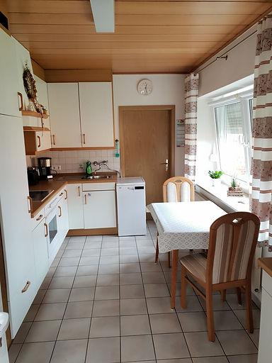 Küche_Spülmaschine.jpg