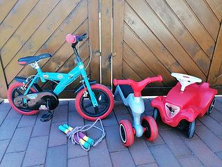 Spielsachen_Draußen.jpg