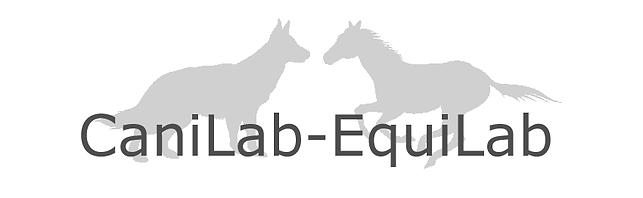Logotyp-CaniLab.png