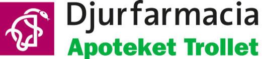 Djurfarmacia_ApotekTrollet.jpg