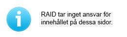 raid_ingen_ansvar.jpg